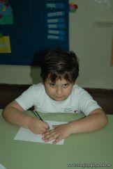 Doble Escolaridad Sala de 5 a 1er grado 118