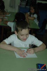 Doble Escolaridad Sala de 5 a 1er grado 119
