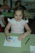 Doble Escolaridad Sala de 5 a 1er grado 139
