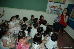 Doble Escolaridad Sala de 5 a 1er grado 171