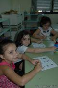 Doble Escolaridad Sala de 5 a 1er grado 214