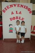 Doble Escolaridad Sala de 5 a 1er grado 35
