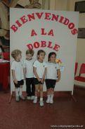Doble Escolaridad Sala de 5 a 1er grado 36