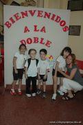 Doble Escolaridad Sala de 5 a 1er grado 40