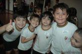Doble Escolaridad Sala de 5 a 1er grado 62