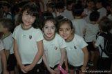 Doble Escolaridad Sala de 5 a 1er grado 63