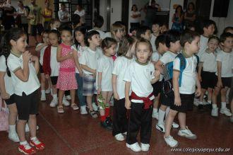 Doble Escolaridad Sala de 5 a 1er grado 68
