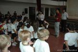 Doble Escolaridad Sala de 5 a 1er grado 74