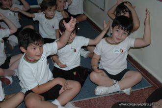 Doble Escolaridad Sala de 5 a 1er grado 87
