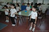 Doble Escolaridad Sala de 5 a 1er grado 92