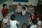 Doble Escolaridad Sala de 5 a 1er grado 93