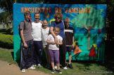 Encuentro de Familias 2010 11