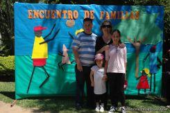 Encuentro de Familias 2010 113