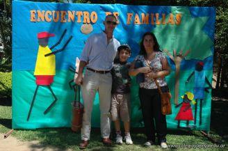 Encuentro de Familias 2010 120