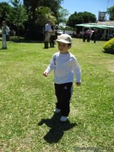 Encuentro de Familias 2010 123