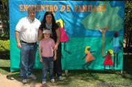 Encuentro de Familias 2010 126
