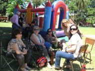 Encuentro de Familias 2010 128