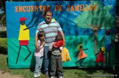 Encuentro de Familias 2010 13