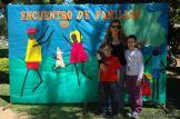 Encuentro de Familias 2010 134