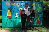Encuentro de Familias 2010 135