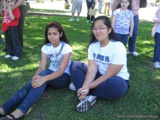 Encuentro de Familias 2010 138