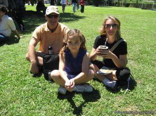Encuentro de Familias 2010 143