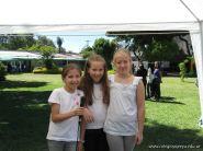 Encuentro de Familias 2010 146