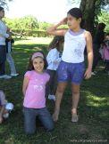 Encuentro de Familias 2010 151