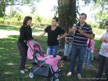 Encuentro de Familias 2010 155