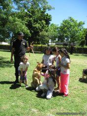 Encuentro de Familias 2010 157