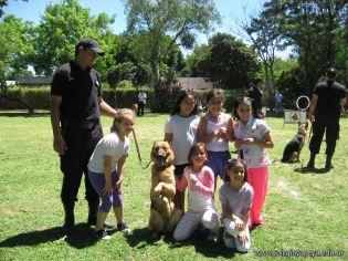 Encuentro de Familias 2010 158