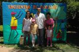 Encuentro de Familias 2010 163