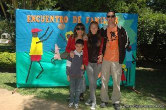 Encuentro de Familias 2010 164