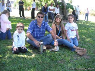 Encuentro de Familias 2010 182