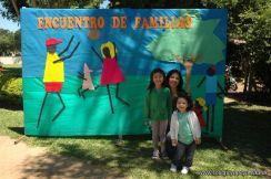 Encuentro de Familias 2010 184