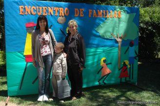 Encuentro de Familias 2010 187
