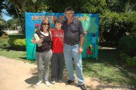 Encuentro de Familias 2010 189