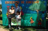 Encuentro de Familias 2010 198