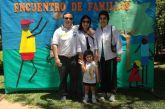 Encuentro de Familias 2010 199