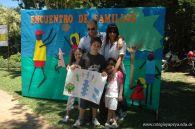 Encuentro de Familias 2010 209