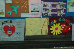Encuentro de Familias 2010 216