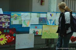 Encuentro de Familias 2010 217
