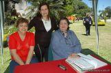 Encuentro de Familias 2010 218