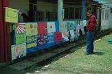Encuentro de Familias 2010 219