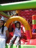 Encuentro de Familias 2010 229