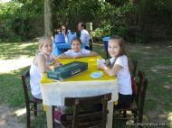 Encuentro de Familias 2010 235