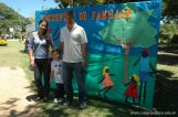 Encuentro de Familias 2010 237