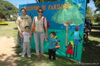 Encuentro de Familias 2010 245