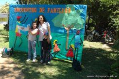 Encuentro-de-Familias-2010-248