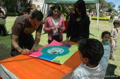 Encuentro de Familias 2010 249